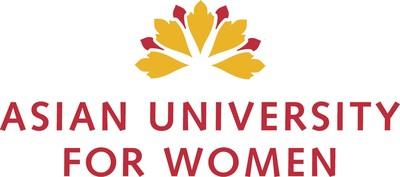 Asian University for Women. (PRNewsFoto/Asian University for Women Support Foundation)