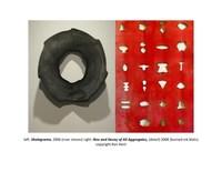 American Buddhist Study Center's Fine Art Virtual Auction Ends Dec. 6