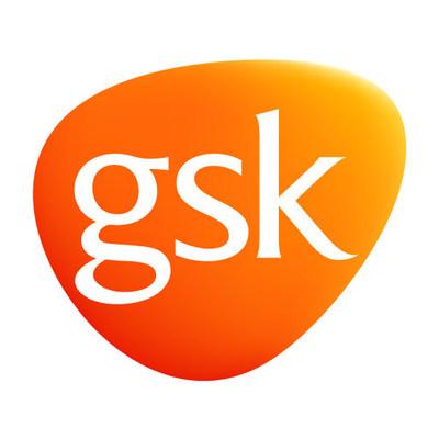 (PRNewsfoto/GSK Consumer Healthcare)