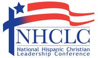 National Hispanic Christian Leadership Conference logo