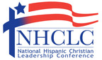 Rev. Samuel Rodriguez, President of the National Hispanic Christian Leadership Conference, Commends President Trump's Executive Order That Rolls Back Johnson Amendment