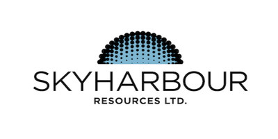 Skyharbour Resources Ltd. (CNW Group/Skyharbour Resources Ltd.)