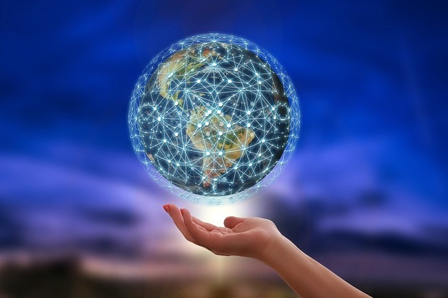 Predicting 2021 data analytics trends, SAS experts reveal what's ahead in digital transformation, artificial intelligence, IoT and smart cities, medical research, banking and public policy.