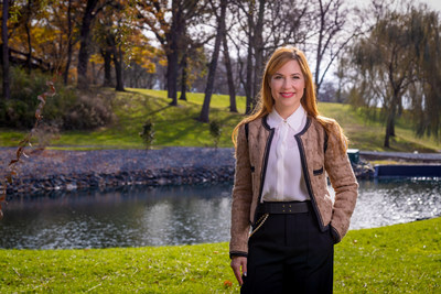 eDiscovery Innovator Jennifer Hamilton Joins HaystackID to Expand Global Client Advisory