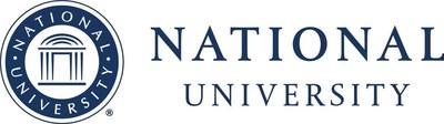 (PRNewsfoto/Packback,National University)