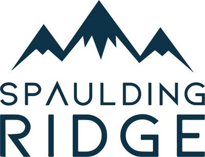(PRNewsfoto/Spaulding Ridge, LLC)