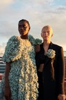H&M Conscious Exclusive A/W20 Creates Fashion Out Of Waste