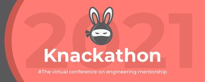 The first-of-its-kind youth mentorship conference will include a hacking competition, boot camps, workshops, a hiring expo, and other events geared for high school and college-aged students interested in the engineering space.