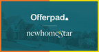 Offerpad's Homebuilder Alliance Partners with Sales Management Team New Home Star