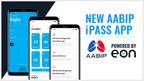 Eon and AABIP Join Forces to Revamp Mobile Study App for...