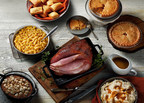Boston Market Puts Joy On The Table With December Holiday Meal...