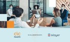 ixlayer and CIC Health Partner to Make COVID-19 Tests More Accessible to School Districts and Universities
