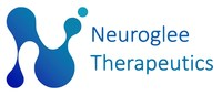 Neuroglee Therapeutics builds personalized evidence-based prescription digital therapeutics for neurodegenerative diseases, starting with Alzheimer's Disease.