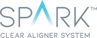Spark logo (PRNewsfoto/Ormco)