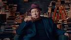 MasterClass Announces Acclaimed Author Walter Mosley to Teach Fiction and Storytelling