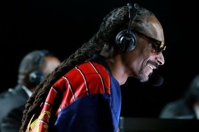 """Triller and Snoop Dogg Launch New Boxing League Dubbed, """"The Fight Club"""" After Delivering Record-Breaking, Epic Fight Experience with Tyson vs Jones Jr. Event WeeklyReviewer"""