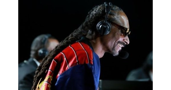 """Triller and Snoop Dogg Launch New Boxing League Dubbed, """"The Fight Club"""" After Delivering Record-Breaking, Epic Fight Experience with Tyson vs Jones Jr. Event"""