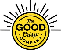 Based in Boulder, Colo., The Good Crisp Company is on a mission to take on the canister chip market with a cleaner, more sustainable choice of snacks that give back.  The brand is spreading cheer and holiday greetings with their holiday, augmented-reality campaign with the simple click of a smartphone.