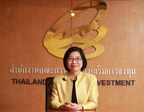 Foreign Investors' Confidence in Thailand Still High Despite COVID-19 Impact, Survey Shows