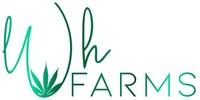 WH Farms