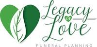 Learn more online at https://legacyfuneralplanning.com/.