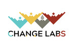 Change Labs Named Winner of the 2020 .ORG Impact Awards in the Championing Equity, Equality, and Inclusion Category