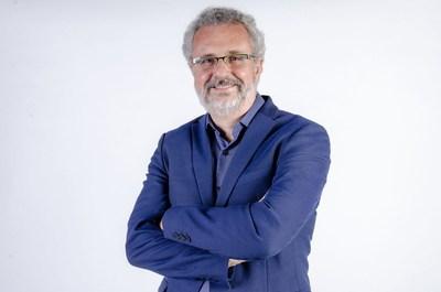 Ricardo Voltolini