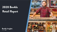 Drizly Study Of Independent Alcohol Retailers Points To Bullish...