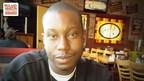 Black Lives Matter: Justice Served in $2.5M Riverside Case...