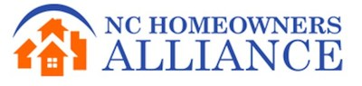 NC Homeowners Alliance Opposes Massive Insurance Rate Increase