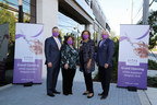 VITAS® Healthcare Opens 16-Bed Inpatient Hospice Unit In Kendall Near Baptist Hospital