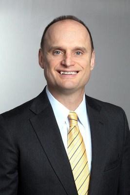 W. Bryan Buckler