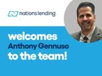 Nations Lending Increases its Growth Momentum in Pennsylvania with New Branch