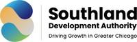 (PRNewsfoto/Southland Development Authority)