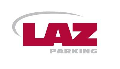 WellSpark Health and LAZ Parking Partner to Create Next Generation Employee Benefits