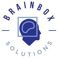 (PRNewsfoto/BRAINBox Solutions, Inc.)