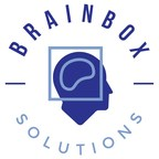 BRAINBox Solutions Announces Enrollment Begins in Pivotal, HeadSMART II Clinical Study of BRAINBox TBI Concussion Diagnostic and Prognostic Test