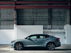 Radioplayer Android Automotive App Launches on New Polestar Cars