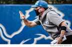 MISSION® Unveils Patent-Pending, Multi-Layered, All-Season Adjustable Sport Mask
