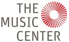 The Music Center Becomes First Performing Arts Center to Obtain UL Verified Healthy Buildings Mark for Indoor Air Quality