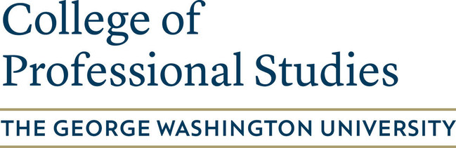 The George Washington University College of Professional Studies