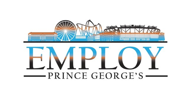 Employ Prince George's (EPG)