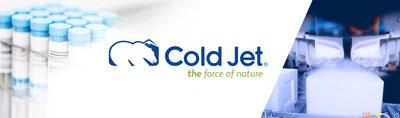 El hielo seco ha asumido una nueva responsabilidad en la lucha de la humanidad contra el COVID-19