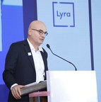 Lyra contributing to Indias financial inclusion through its infrastructure