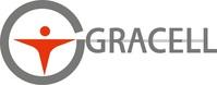 (PRNewsfoto/Gracell)