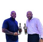 "Victor George Vodka, ""VG"" Launches Nationwide With Purpose Alongside Equity Partner, Flo Rida"