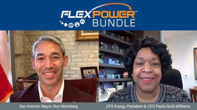CPS_Energy_FlexPOWER_Bundle