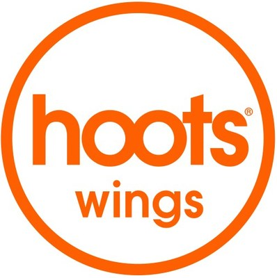 (PRNewsfoto/Hoots Wings)