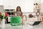 Shipt Teams Up with Gabrielle Union and Snoop Dogg to Bring the Magic This Holiday Season
