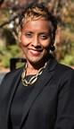 Monica R. Richardson named Executive Editor of the Miami Herald...